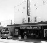 Balgowlah Cinema