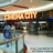Cinema City Polus City Center