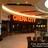 Cinema City Polus City Center 1