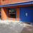 Rialto Theater - Aransas Pass - Entrance
