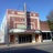 Colonial Theater - Tarboro NC