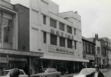 Maxime Cinema - High Street, Blackwood - circa 1973
