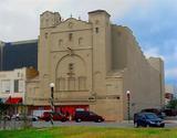 Corpus Christi Ritz (2012)