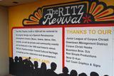 Corpus Christi Ritz Revival