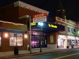 Patchogue Theater