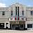 Roseland Theatre