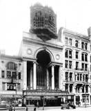 Albee Theatre
