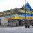 Mardi Gras Theatre