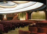 Cine Teatro Opera