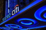Citibank affaire