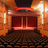 Lake Theatre, Oak Park, IL - main auditorium