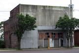 Avon Theater, Peoria, IL