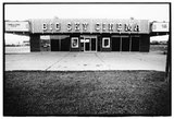 Big Sky Cinemas