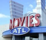 Movies ATL