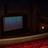 Paramount Theatre interior
