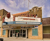 Windom State Theater