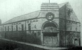 Western Talkie Theatre