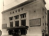 ABC Savoy Enfield
