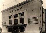 ABC Savoy Enfield