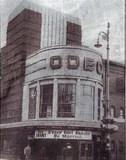Odeon Rhyl