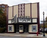 Skokie Theatre, Skokie, IL