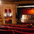 Arcada Theater, St. Charles, IL - stage from balcony