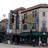 Arcada Theater, St. Charles, IL