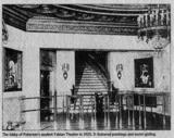 1925 Lobby