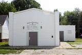 Palace Theatre, Springfield, IL