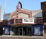 Southtown Theatre, Springfield, IL