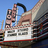 Southtown Theatre, Springfield, IL - marquee