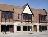 Villard Theatre, Villa Park, IL