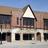 Villard Theatre