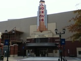 AMC Loews Rio Cinemas 18