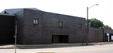 Esquire Theater, Springfield, IL