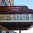 Woodstock Theatre, Woodstock, IL - marquee