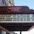 Woodstock Theatre, Woodstock, IL - marquee
