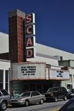 Trustees Theater