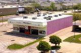 Walnut Theatre in Garland TX