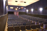 Walnut Theaters