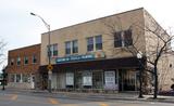Westmont Theatre, Westmont, IL