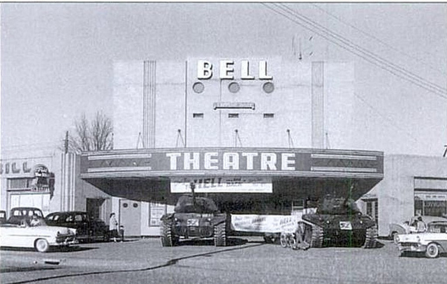 bell theatre in marietta ga cinema treasures