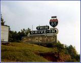 North 85 Twin Drive-In
