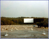 North 85 Twin Drive-In