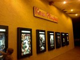 Parkway Value Cinemas 6