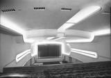 Nepean Theatre