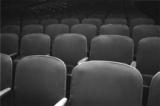 Cove Theatre - La Jolla, CA