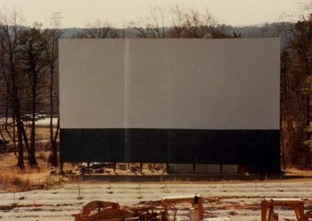 South Expressway Drive-In 1 & 2