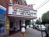 Cameo Theatres 1 & 2