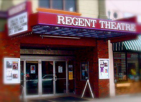 Restaurants Near Regent Theatre Arlington Ma In Cinema Treasures